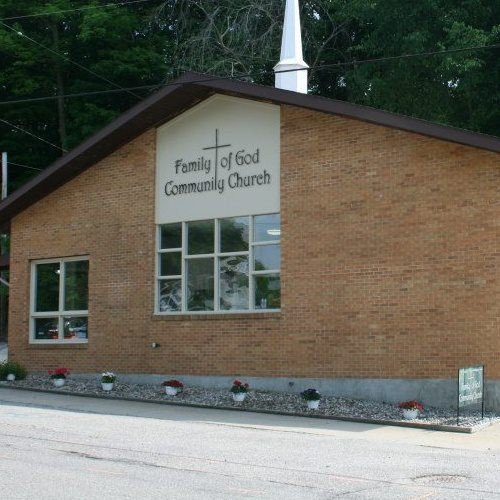 Family of God Community Church.jpg