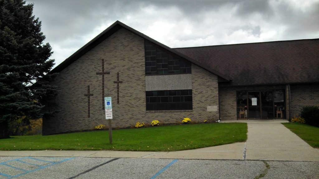 Grant Wesleyan Church.jpg