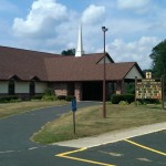 Hesperia Baptist Church.jpg