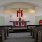 St Johns Episcopal Church2.jpg