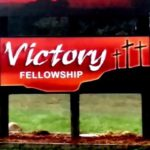 Victory Fellowship Church.jpg